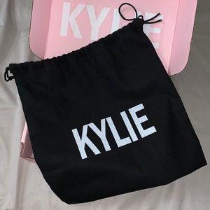 Kylie Dust Bag 💞